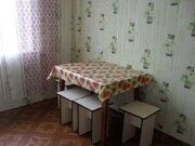 Аренда квартиры, Новосибирск, Ул. Селезнева, Аренда квартир в Новосибирске, ID объекта - 330060392 - Фото 10