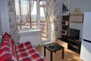 Продажа квартиры, Мурино, Всеволожский район, Шоссе в Лаврики ул