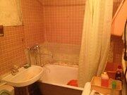 2-х комнатная квартира в г.Сергиев Посад, Купить квартиру в Сергиевом Посаде по недорогой цене, ID объекта - 316302360 - Фото 8