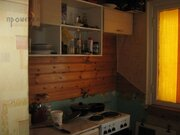 Продажа квартиры, Новосибирск, Ул. Петухова, Купить квартиру в Новосибирске по недорогой цене, ID объекта - 318503167 - Фото 2