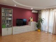 3-х комнатная квартира по адресу: ул. Маршала Жукова 2/7 - Фото 1