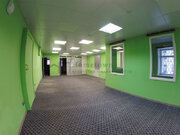 Сдается офисное помещение 103м2 в Москве! - Фото 1