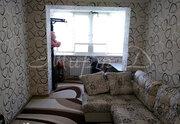 5 300 000 Руб., Продажа, Продажа квартир в Дмитрове, ID объекта - 333850774 - Фото 4