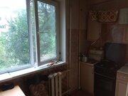 2 комнатная квартира Комсомольский поселок - Фото 2
