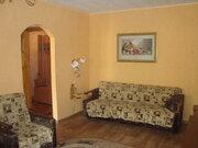 1 650 000 Руб., Продам 2-х комнатную квартиру, Купить квартиру в Смоленске по недорогой цене, ID объекта - 319952681 - Фото 4