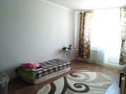 Большая двухкомнатная в р-н Спутника, Купить квартиру в Белгороде по недорогой цене, ID объекта - 326388146 - Фото 4