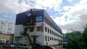 Офис 34кв.м. в Советском районе, Продажа офисов в Уфе, ID объекта - 600865075 - Фото 6