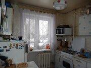 Квартира в Павлово-Посадском р-не, г Электрогорск, 46 кв.м. - Фото 4