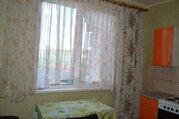 Сдается трех комнатная квартира, Аренда квартир в Домодедово, ID объекта - 330367591 - Фото 2