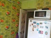 2 ком, Чкаловский, Купить квартиру в Кинешме по недорогой цене, ID объекта - 322999183 - Фото 2