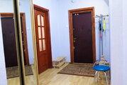 69 000 $, Просторная 3 комнатная квартира с мебелью на Лынькова, Купить квартиру в Минске по недорогой цене, ID объекта - 323174406 - Фото 12