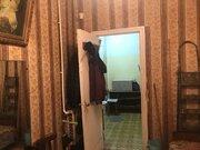 3 комнатная квартира в г. Серпухове - Фото 2