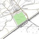 Продается земельный участок на трассе М 1 - Фото 2