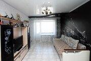 Продается 3-х комнатная квартира с ремонтом - Фото 1
