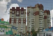 Продажа квартир ул. Энтузиастов, д.30Г