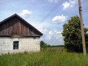 Продается одноэтажный дом 53.5 кв.м. на участке 14 соток - Фото 5