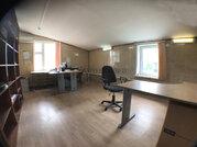 Сдается офис 20.2м2 - Фото 3