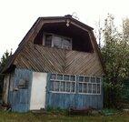 Продажа дома, Тюмень, Ул. Полевая