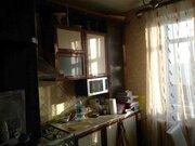 Продажа квартиры, Псков, Сиреневый б-р., Купить квартиру в Пскове по недорогой цене, ID объекта - 328682920 - Фото 2