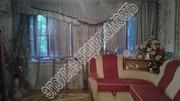 Купить дом в Суджанском районе