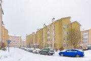 15 000 000 Руб., Просторная квартира в малоэтажном ЖК «Дубрава», Купить квартиру в Мытищах, ID объекта - 333633212 - Фото 18