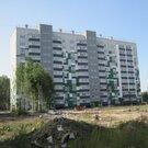 Продам 4-х комнатную квартиру Александра Шмакова 38, 1э127кв.м