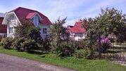 Продается дача рядом с озером Сенеж, Дачи Тимоново, Солнечногорский район, ID объекта - 502641446 - Фото 2