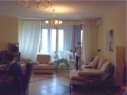 Продажа квартиры, Можайское ш., Купить квартиру в Москве по недорогой цене, ID объекта - 323064359 - Фото 8