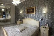 Квартира с евроремонтом на Мамайке - Фото 4