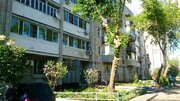 2 400 000 Руб., Продам однокомнатную квартиру, ул. Калараша, 10, Купить квартиру в Хабаровске по недорогой цене, ID объекта - 319573094 - Фото 2