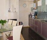 Продажа квартиры, Купить квартиру Юрмала, Латвия по недорогой цене, ID объекта - 313136881 - Фото 2