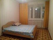 Аренда квартиры, Казань, Ул. Гарифьянова