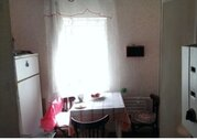 Продается 2-этажный кирпичный дом г. Ессентуки