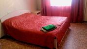 1 600 Руб., Посуточно двухкомнатная квартира в центре города, Квартиры посуточно в Абакане, ID объекта - 325450803 - Фото 4
