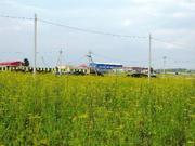 Горный Щит участок 15 соток земли населенных пунктов - Фото 4