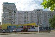 Продажа квартиры, Волгоград, Маршала Жукова пр-кт