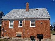 Дом с 3-мя спальнями в пригороде г. Кливленд - Фото 2