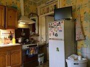 Продажа квартиры, Сарапул, П. Баржевиков, Продажа квартир в Сарапуле, ID объекта - 325912692 - Фото 3