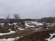 Продам участок в Рязанской области в Рязанском районе - Фото 3