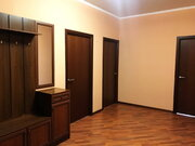 40 000 Руб., Сдается трехкомнатная квартира, Снять квартиру в Домодедово, ID объекта - 333456766 - Фото 15