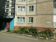 Меняем Липецк на Дачный, Обмен квартир в Липецке, ID объекта - 329389340 - Фото 1