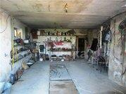Продажа дома, Нижнебаканская, Крымский район, Ул. Леваневского - Фото 5