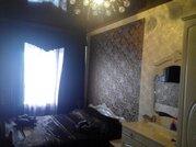 Продается 2-х комнатная квартира г. Пятигорск