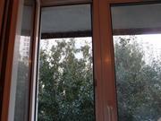 1-комн.кв-ра, Лебедянская ул, д.28, к.1, Аренда квартир в Москве, ID объекта - 303114821 - Фото 5