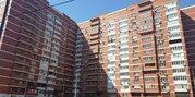 3-я квартира на Веерной - Фото 2