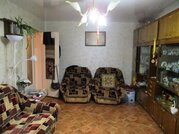 Продажа квартиры, Вологда, Ул. Панкратова - Фото 2