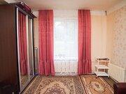 Владимир, Добросельская ул, д.200, комната на продажу