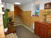3-х комнатная квартира, Аренда квартир в Москве, ID объекта - 317941142 - Фото 25