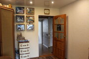 4х комнатная квартира, Купить квартиру в Сыктывкаре по недорогой цене, ID объекта - 324969950 - Фото 3