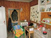 Дача мкр.Утяк, Продажа домов и коттеджей в Кургане, ID объекта - 503783699 - Фото 8